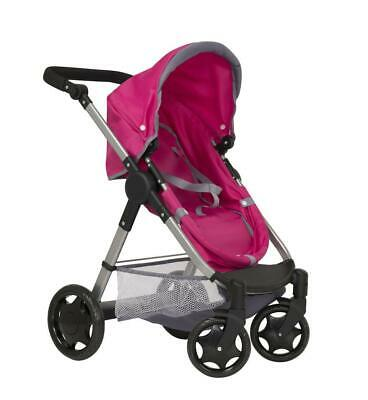Evolve Travel System - Chicco Free Shipping!