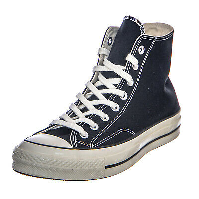8fe0c2805cfd5 BRAND NEW CONVERSE Chuck 70 Crafted Dye High Top Uk Size 10 Special ...