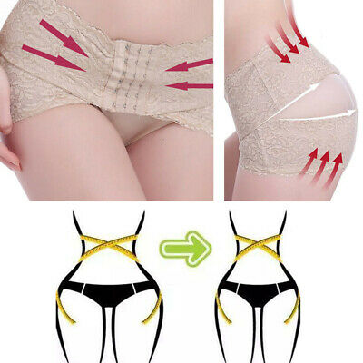 Pelvis Correction Belt Hip up Women Postpartum Belly Wrap Belts Nylon Breathable