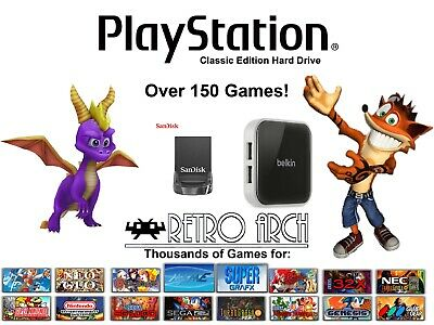 SONY PLAYSTATION 3003868 Classic Console - Gray - $34 95 | PicClick