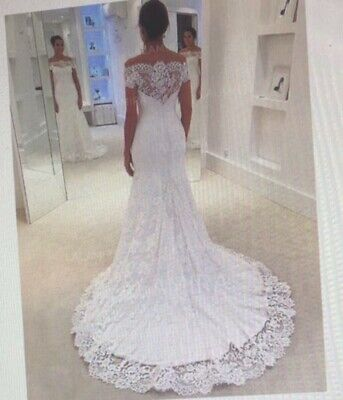 4f93ae4c04d0 BHLDN WATTERS LUCCA Dress Size 14 - NWT