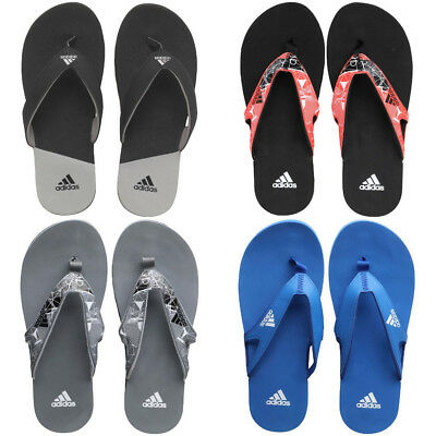 319492ef333c ADIDAS ADIPURE SUPERCLOUD Sandals Slippers Slides Water Beach Shoes ...