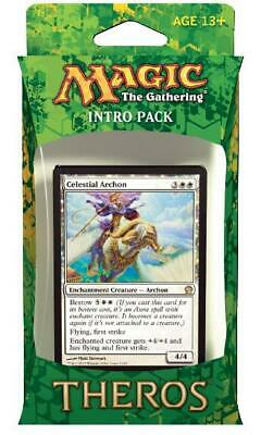 WOTC MtG Theros - Favors from Nyx CCG MINT