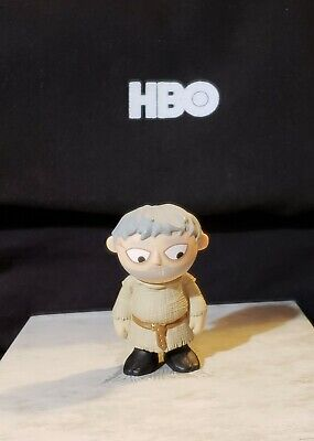 Game of Thrones FUNKO Mystery Mini HODOR Vinyl Series 2 Figure HBO Hold the Door