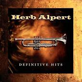 Herb Alpert - Definitive Hits (2001)
