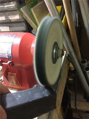 """Clearance 6"""" Polishing Wheels Or Polishing Compound For Bench Grinders Polishers"""