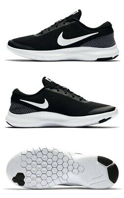 low cost 1c3e6 a209c Nike Flex Experience RN 7 Womens Trainers Running Gym UK Size 7 BNIB - No  Lid