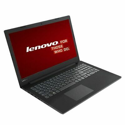 "15.6"" Lenovo V145 All Day FHD Laptop,256GB SSD 8GB RAM,DVD-RW,AMD A6 Win 10 Pro"
