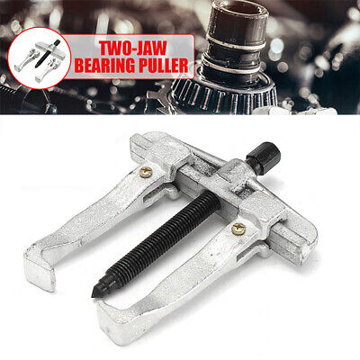 Heavy 150mm Bearing Extractor Puller Repair For Removal Ball Bearings Gears