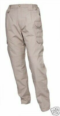 "Pantalon 5.11 Tactical Series beige taille US 36""32"""