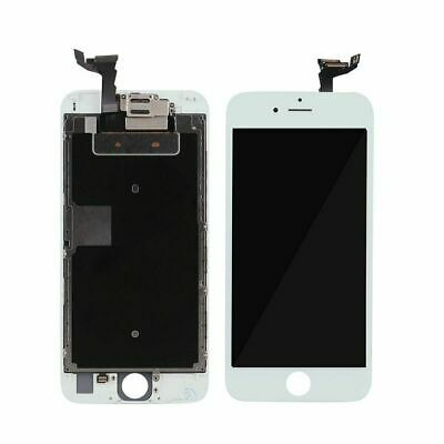 Full LCD Display Touch Screen Digitizer Assembly Replace For iPhone 6s 7 Plus 8