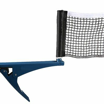 Compact Size Portable Retractable Table Tennis Net Durable and Convenient CO WO