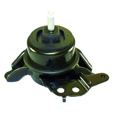 Engine Mount Front,Front Right DEA/TTPA A71001
