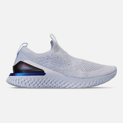 Damenschuhe Original Nike Epic Phantom React Flyknit Psychic
