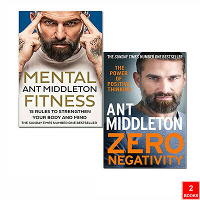 The Secret,All The Joy You Can Stand 2 Books Collection Set BRAND NEW Hardcover
