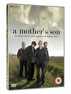 A Mother's Son [DVD] [2012] [Import anglais] ITV Studios Edward Bazalgette