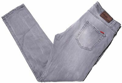 d24ae443f85 NEW MENS JEANS LIU JO UOMO Comfort Slim Made in Italy Size 30 / S ...