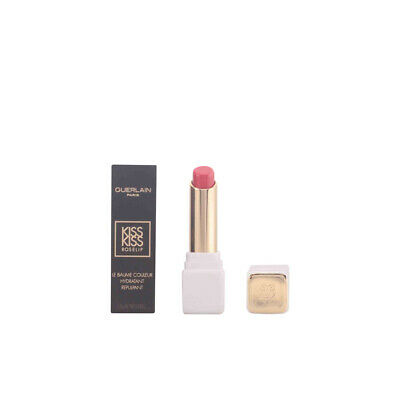 Make-Up Guerlain women KISSKISS roselip #329-crazy bouquet 2,8 gr