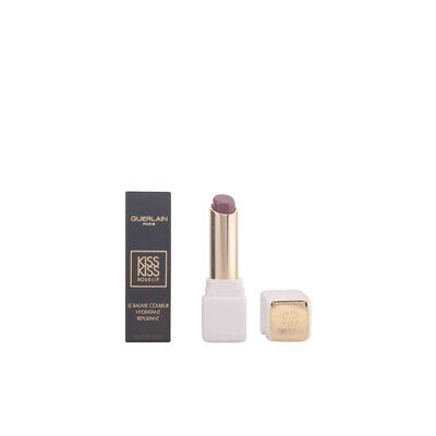 Make-Up Guerlain women KISSKISS roselip #374-wonder violet 2,8 gr