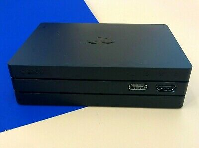 Sony PlayStation VR Processor Unit CUH-ZVR2 Only #ZVR2K