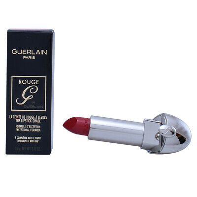 Make-Up Guerlain women ROUGE G lipstick #21 3,5 gr