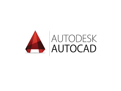 AUTODESK AUTOCAD 2019 For Windows and Mac 3 Year License