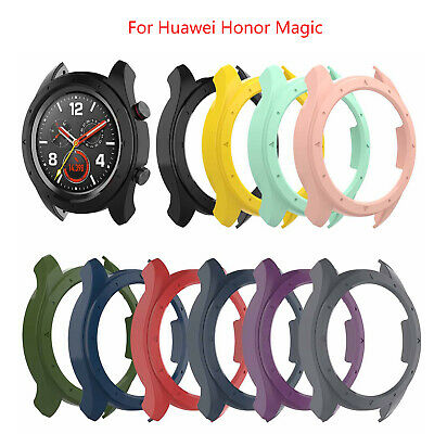 For Huawei Honor Magic Watch Protective Bumper Cover Antiscratch Shockproof Case