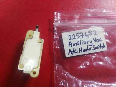 New Compact Auxiliary Heater SPECIAL PURCHASE LIMITED QTY #IP-169H
