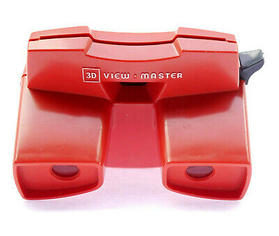 View Master 3D (01127)