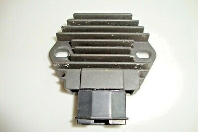 Honda Dylan 125 Voltage Regulator Rectifier