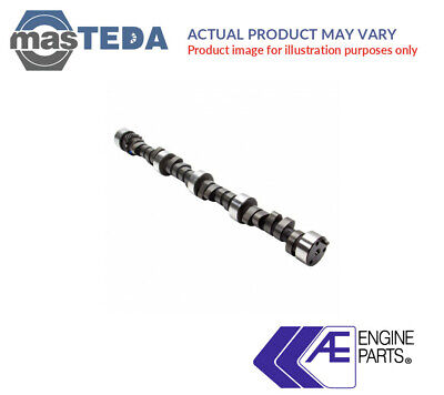 Ae Intake Side Engine Cam Camshaft Cam924 G New Oe Replacement
