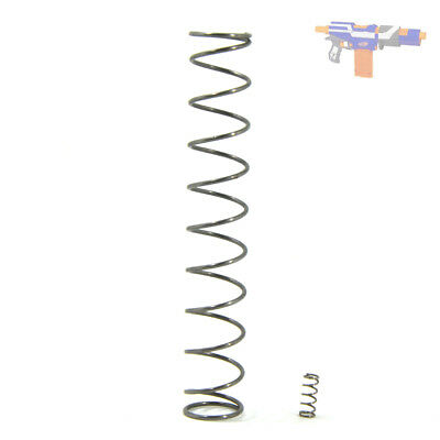Modified Upgrade Spring Kits Stainless fit for Nerf N-Strike Series Blaster Toy