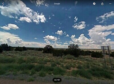 Land for Sale- 4.98 Ac Arizona- Camp/RV/Tiny Hse-No Zoning Owner Finance