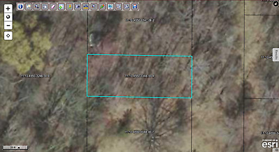 Vacant Land For Sale 5844 Washington Coloma MI