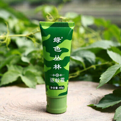 F3E5 Outdoor Repellent Cream Anti-itch Safety Nontoxic Antiscolic Powder 258g