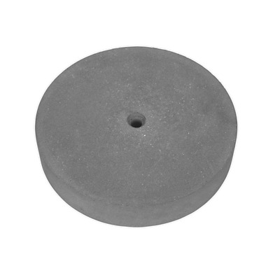 SMS2101.SW Sealey Sharpening Stone Ø200mm for SMS2101 [Grinding Stones]