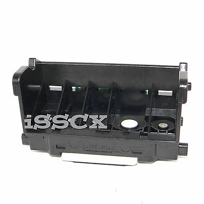 QY6-0080 FOR CANON Tête d'impression IP4820 MX892 MG5320 IX6510 6560 MX882 4850
