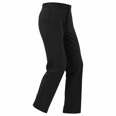 FootJoy Mens Performance Golf Trouser - Special Offer