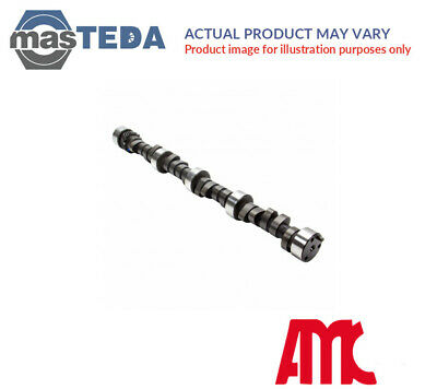 Amc Engine Cam Camshaft 647295 G New Oe Replacement