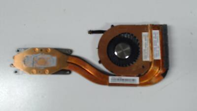 NEW FOR LENOVO ThinkPad X1 Carbon 4TH cpu cooling fan