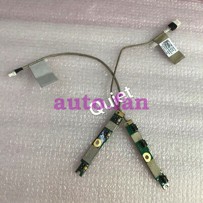1pc 085GTT Power Volume Button Board 450.07Y03.0011