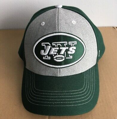 New York Jets Cap by '47