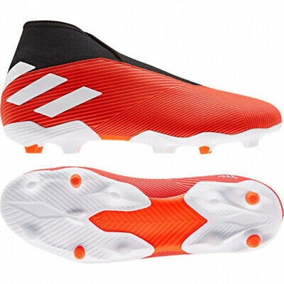 50cc08d5e ADIDAS NEMEZIZ 19.3 LL TF (G54686) Soccer Cleats Football Shoes ...