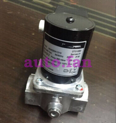 Applicable for honeywell gas solenoid valve VE4025A1210