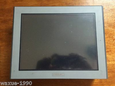 1pcs Used Pro-face touch screen AST3501W-T1-D24 tested OK