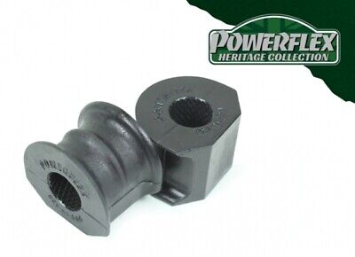 Powerflex Heritage Front Anti Roll Bar Mounting Bushes 28mm Ford Cosworth