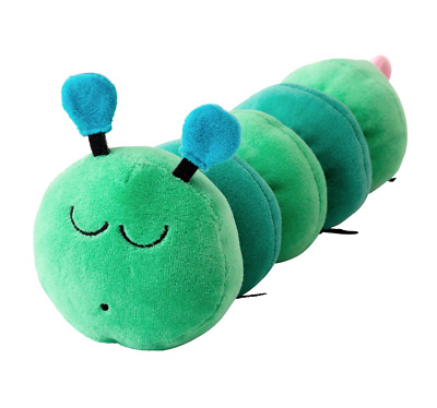 NEW IKEA Klappa Musical Caterpillar Toy Suitable from Birth Baby Shower Gift!