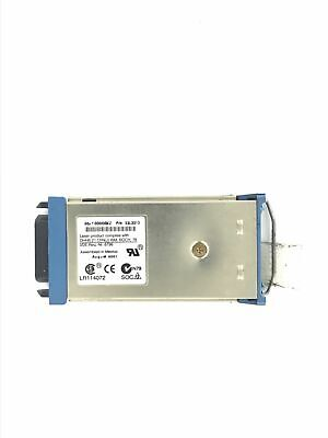 IBM 23L3313 1Gbps Long Wave Fibre Channel GBIC Transceiver Module