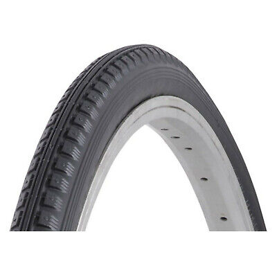 "Wheelchair Tyre 24 x 1 3/8"" Kenda K143"