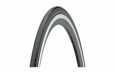 "Wheelchair Tyre 24 x 1"" Kenda K191 (23-540)"
